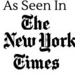 1-nytimes_orig